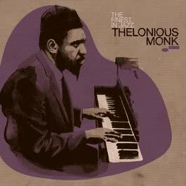 Finest In Jazz 2007 Thelonious Monk
