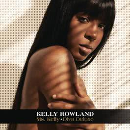 "Music From And Inspired By The Motion Picture Tyler Perry's ""Meet The Browns"" 2008 Kelly Rowland"