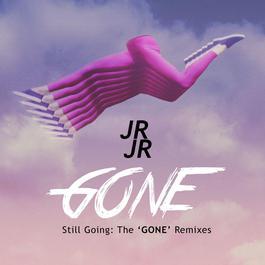 ฟังเพลงอัลบั้ม Still Going: The Gone Remixes