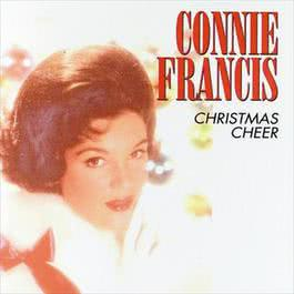 Christmas Cheer 2006 Connie Francis