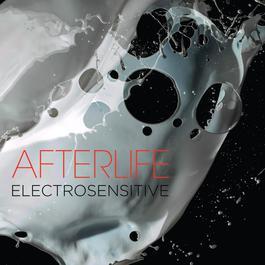 Electrosensitive 2012 Afterlife
