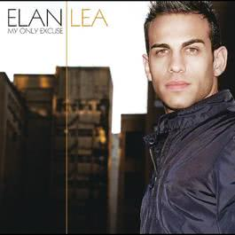 My only excuse 2009 Elan Lea