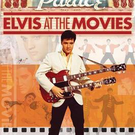 Elvis At The Movies 2013 Elvis Presley
