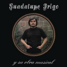 Guadalupe Trigo y su Obra Musical 2012 Guadalupe Trigo