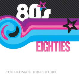 80'S Ultimate Collection 2007 Various Artists