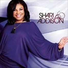 Shari Addison 2009 Shari Addison