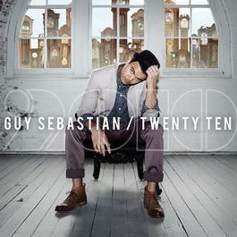 Twenty Ten (Disc1) 2010 Guy Sebastian