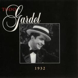 La Historia Completa De Carlos Gardel - Volumen 20 2006 Carlos Gardel
