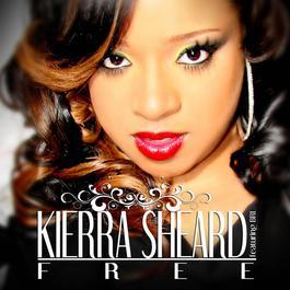 Free 2011 Kierra Sheard