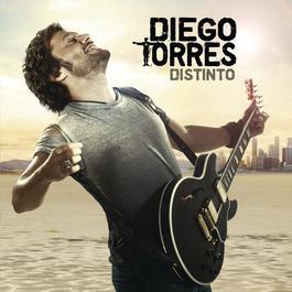 Distinto 2010 Diego Torres