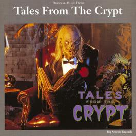 Three's A Crowd (Album Version) 1992 Tales From The Crypt