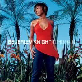 Who I Am 2002 Beverley Knight