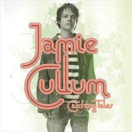 Catching Tales 2005 Jamie Cullum
