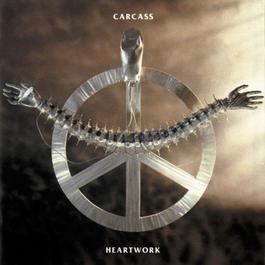Heartwork 1993 Carcass
