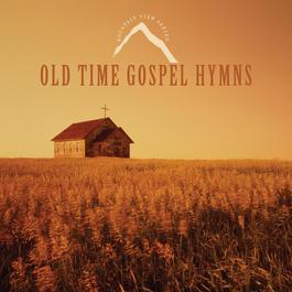 Old Time Gospel Hymns 2007 Craig Duncan