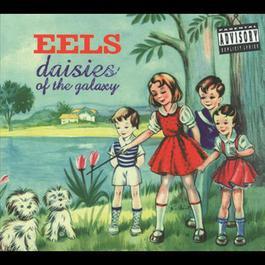 Daisies Of The Galaxy 2000 Eels