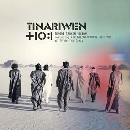 Tenere Taqqim Tossam 2011 Tinariwen