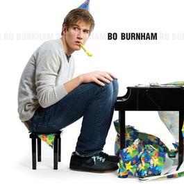 Bo Burnham 2016 Bo Burnham