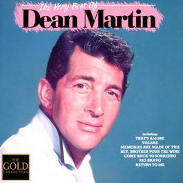 The Best Of Dean Martin 1997 Dean Martin
