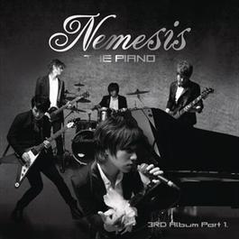 The Piano 2012 Nemesis