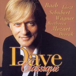 classique 2003 Dave