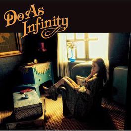 Tasogare 2011 Do As Infinity