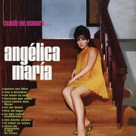 Cuando Me Enamoro... 2011 Angélica Maria