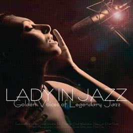 Lady in Jazz 2010 群星