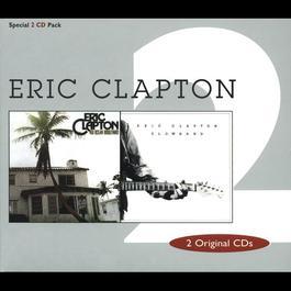 Slowhand / 461 Ocean Boulevard 2003 Eric Clapton
