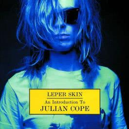 Leper Skin - An Introduction To Julian Cope 1986-92 2009 Julian Cope