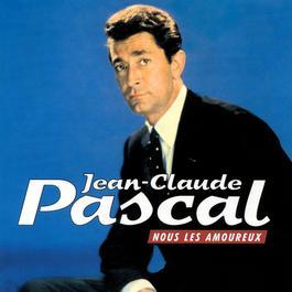 nous les amoureux 2003 Jean Claude Pascal