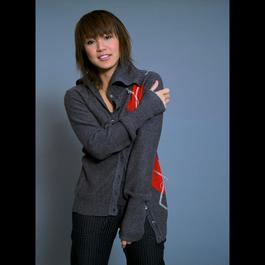 Wo Shi Ba Bi 2003 Denise Ho
