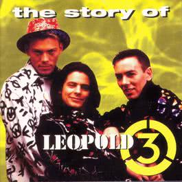 The Story Of Leopold 3 2010 Leopold 3