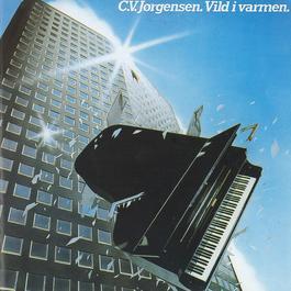 Vild I Varmen [Remastered] 2012 C.V. Jrgensen