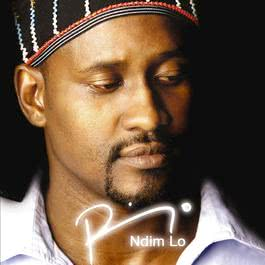 Ndim Lo 2007 Ringo Madlingozi