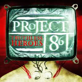 Your Heros Are Dead (Album Version) 2002 Project 86