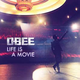 Life Is A Movie 2011 O-Bee