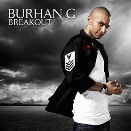 Breakout 2007 Burhan G