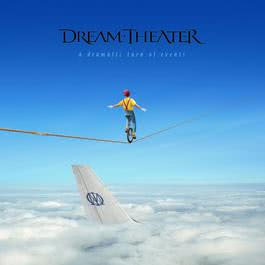 A Dramatic Turn Of Events 2011 Dream Theater