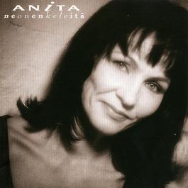 Neonenkeleita 2006 Anita