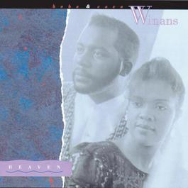 Heaven 1988 BeBe & CeCe Winans