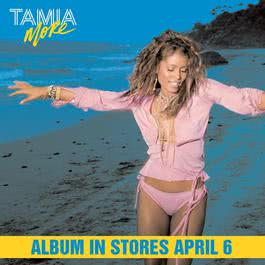 Questions (Internet Single) 2004 Tamia