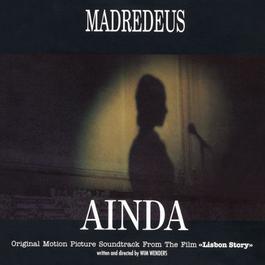 Antologia 1995 Madredeus