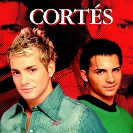 Cortés 2005 Corts