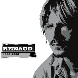 100 Chansons 2006 Renaud