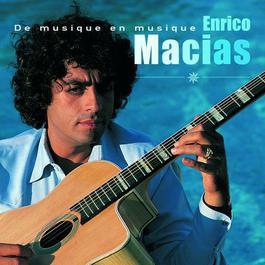 De Musique En Musique 2006 Enrico Macias