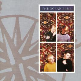 Frigid Winter Days (LP Version) 1989 The Ocean Blue