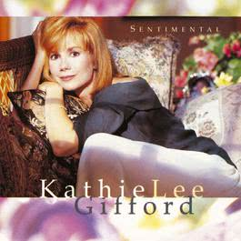 When I Fall In Love (Album Version) 1993 Kathie Lee Gifford
