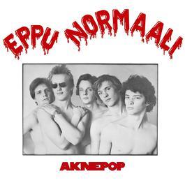 Aknepop 2005 Eppu Normaali