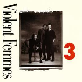 Telephone Book 1989 Violent Femmes